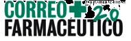 - Formación de Diario Médico y Correo Farmaceútico